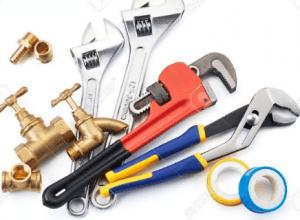 best new plumbing tools