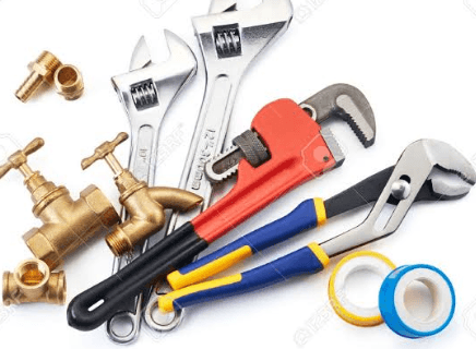 best new plumbing tools
