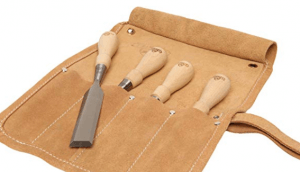 Best Chisels For Carpentry Work