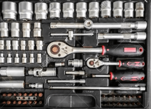 Diesel Mechanic Tools >> Mechanic Tools Shop For Tools