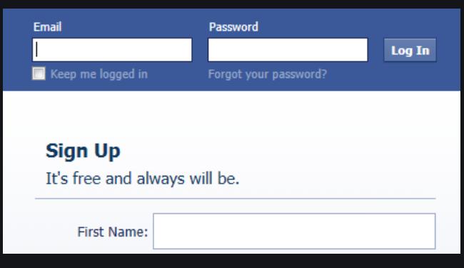 www.facebook.com Login | Facebook Account Sign in to Meet