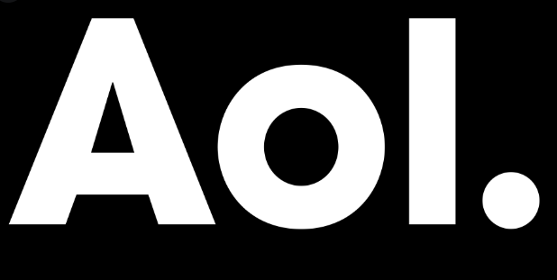 aol sign up