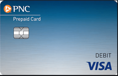 PNCPrepaidcard
