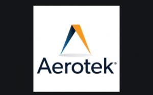 AerotekEmployee Login