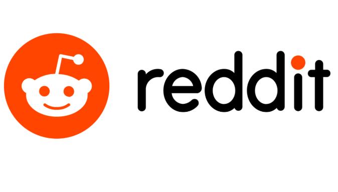 Reddit Sign In