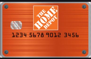 Homedepot.com/mycard: Home Depot Credit Card Login Payment -