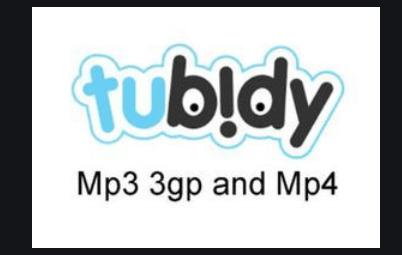 Tubidy Com Mp3 Download Music At Www Tubidy Com Download Videos Tubidy Io