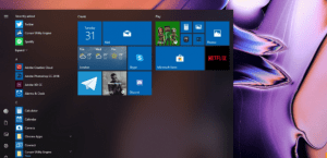 Latest Version of Windows 10