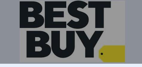 Best Buy Learning Network