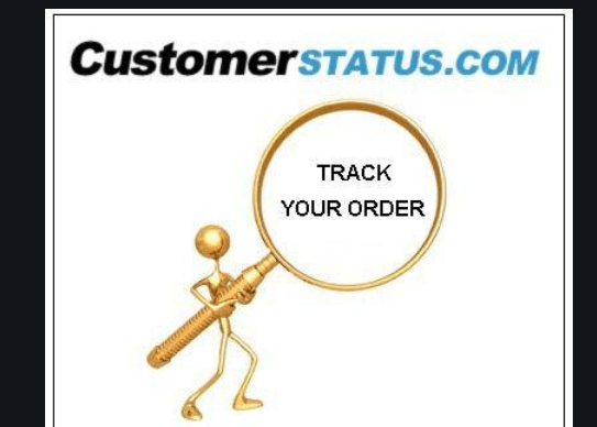 www.customerstatus.com