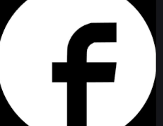 White Facebook Download