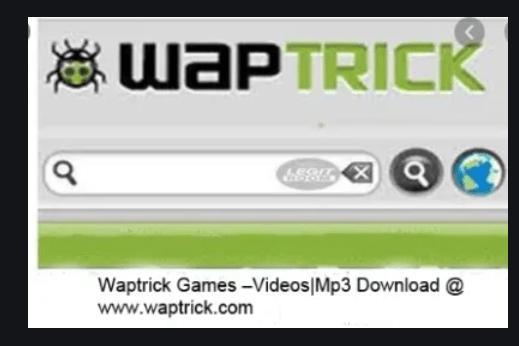 Waptrick Waptrick Videos