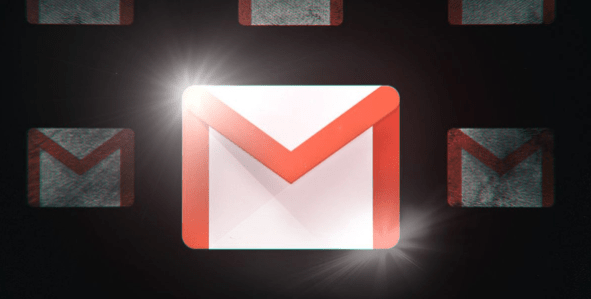 Image to Your Gmail Signature