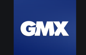IMAP Settings for Your GMX Mail