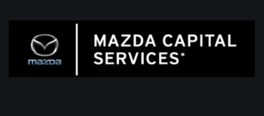 Mazda Capital Services