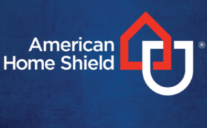 American Home Shield Review